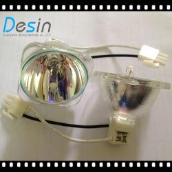 A PCH132 RLC reconhecidas-055 a lâmpada do projetor Original para Viewsonic Pjd5122/Pjd5152/Pjd Projectores5352