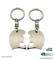 Kiwi Birds Dekorative Schlüsselanhänger Aus Zinklegierung Schlüsselanhänger Schlüsselanhänger