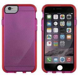 Origineel Tech21 TPU SOFT D30 Case voor iPhone6 6s