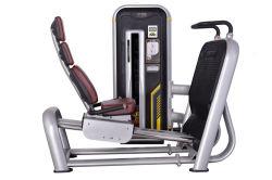 BN-015 Leg Press/Fitness Equipment/On Sale/Body Building