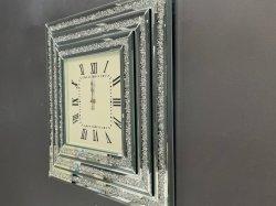 널리 사용되는 새로운 디자인 가정용 가구 할아버지 시계