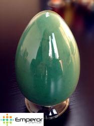 Le pigment vert jaunâtre 36 avec une bonne rapidité pour la peinture (G36)
