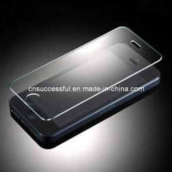 verre trempé prix d'usine 9h la gamme Protection Ecran pour téléphone mobile