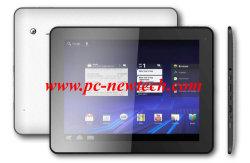La promotion de 9,7 pouces Tablet PC (mi-9705)