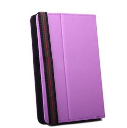 Универсальный кожаный складной чехол для планшетного ПК 7 дюймов 8 дюймов 9 дюймов планшетный ПК