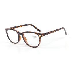 Spring Hinge Brillenrahmen Lesebrille Optischer Rahmen