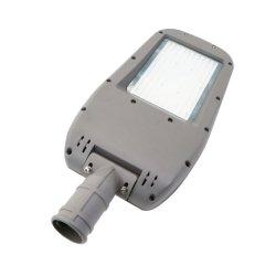 뛰어난 열 방출 방수 IP66 실외용 LED 스트리트 라이트 라징웨이 가든(Raingway Garden), 하이 마스트(High Mast