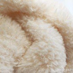 Fils de plumes doux comme Teddy Bear