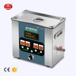 Ультразвуковой мойки с Ce система отопления