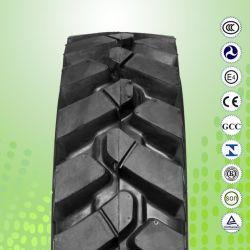 Китайский дешевые радиальных шин дна Выключение дорожной шины 7.60-16