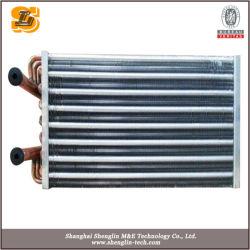 2015 Venta caliente Auto Parts del condensador del sistema de refrigeración