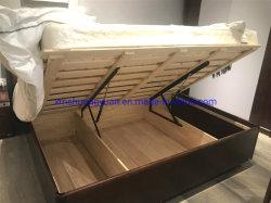 De Lente van het gas voor het Bed van de Opslag, het Mechanisme van de Lift van het Bed