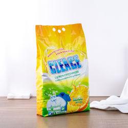 Asequible la instalación de productos químicos domésticos Detergente para eliminar las bacterias y el olor