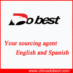 Betrouwbare Spaanse Kopende Raadplegende Agent