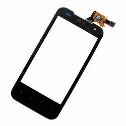 Pantalla Tactil para LG Optimus 2X P990 Tela Sensível ao Toque