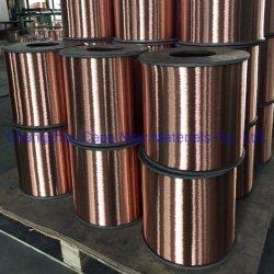 내부 도체 에 사용되는 중국 고품질 CCS 와이어