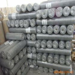 2.7/3.2mm médios Hexagonal galvanizados a quente de malha de 2X1X1M CAIXA Gabions para venda