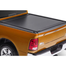 Capota Caminhão abrange acessórios para caminhões de coleta de disco colchas de cama