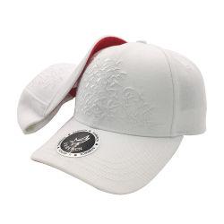 Cap Hat coiffure broderie personnalisée Casquette de baseball Golf Hat