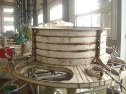 Migliore fornace ferro di vendita del silicone in Cina