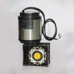 De automatische ServoMotor van de Deur van de Rol van de Hoge snelheid voor Industriële Deur
