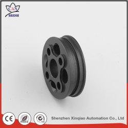 литье под давлением алюминия CNC Auto Accessoriese Motorcyle электронного оборудования