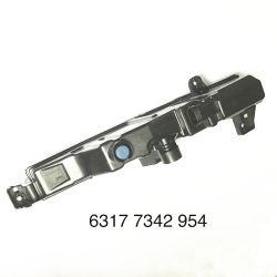 für Passagier-Nebel-Licht BMW-740I 750I G12 Xdrive vorderes rechtes - LED echte 63177342954
