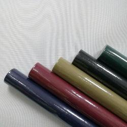 Vliesstoff für Tischtuchrollen verwendet