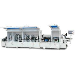 Автоматическая края полосы машины Китай производитель /ручной станок для оклейки кромок механизма