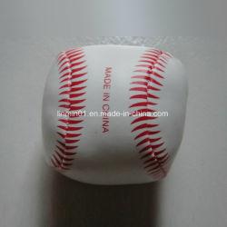 Spiel-Sport-Spielzeug-Kugel Zoll Belüftung-5cm für Förderung-Geschenk