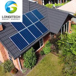 La puissance photovoltaïque Microgrid Collector sur chaîne de la grille d'autres systèmes solaires extrême de l'onduleur