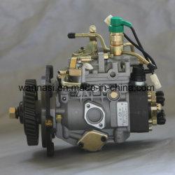 CB18 Pomp 0445025002 van Electrict van de Brandstof van Bosch van de hoge druk