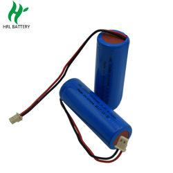 21700 3.7V 3ah 30t de Navulbare Batterij van het Lithium voor Mechanisch Mod. van de Doos