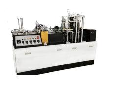 Двойной и одиночный PE бумаги для параметров машины принятия решений чашки кофе горячий и холодный напиток