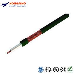 カーアンテナ用 RF 同軸ケーブル RG174
