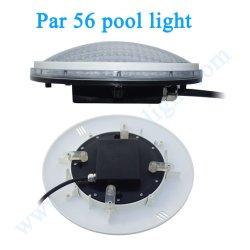 2020 best-seller de la Chine pour le béton des feux de la piscine La piscine. LED 12 V feux de la piscine