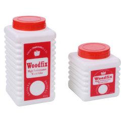China Manufacture Wood Glue, Pva Glue, White Glue Di Buona Qualità
