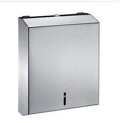 Dispensador de toalhas de papel Surface-Mounted (pH-AK50)