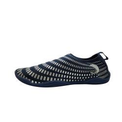 人の工場卸売2020新式の水証拠の靴のための高品質の水のソックスの靴