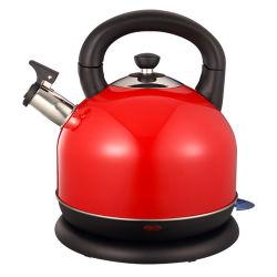 بيع بالجملة 360 درجة دوران [كردلسّ] كهربائيّة غلاية شاي إناء