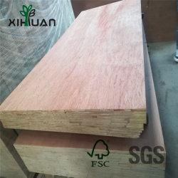 [12/15/18مّ] [بويلدينغ متريلس] [شوتّرينغ] يعاد خشب رقائقيّ لأنّ بناء سعر