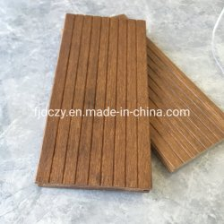 100%Fsc Langlebige Bambus-Produkte Im Freien Konstruktion & Dekoration Engineered Bodenbelag