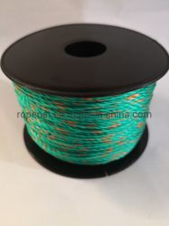 Textilseil-Polypropylen-Sorte färbt die 1.3mm Kreide