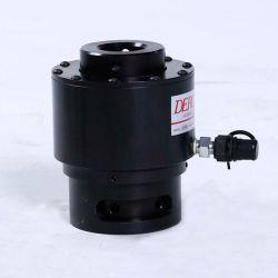tenditore idraulico del bullone della parte superiore della singola fase delle 1500 barre utilizzato per Oil&gas ed industria petrochimica