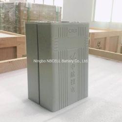 AGV 3.2V 200ah Calb 리튬 이온 LiFePO4 셀 보관 배터리 24V 36V 48V 60V 전기 스쿠터용 전기차 배터리 UPS Marine 골프 카트 RV