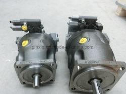 A10VSO140 Pompe à piston hydraulique pour le camion mixer Hydr Pts de rechange