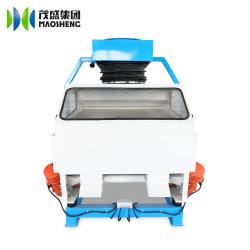 Separador de alta calidad para la venta de arroz Destoner