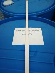 hoher Reinheitsgrad 2-Hema 2-Hydroxyethyl Methacrylat CAS-Nr. 868-77-9