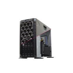 熱い販売の元のIntel Xeon 5118 2.3G PowerEdge T440タワーサーバー