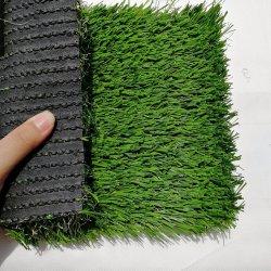 جميل خضراء حديقة زخرفة منظر طبيعيّ اصطناعيّة مرج عشب